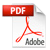 Adobe_pdf_icon_dark