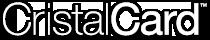 Cristalcard_logo